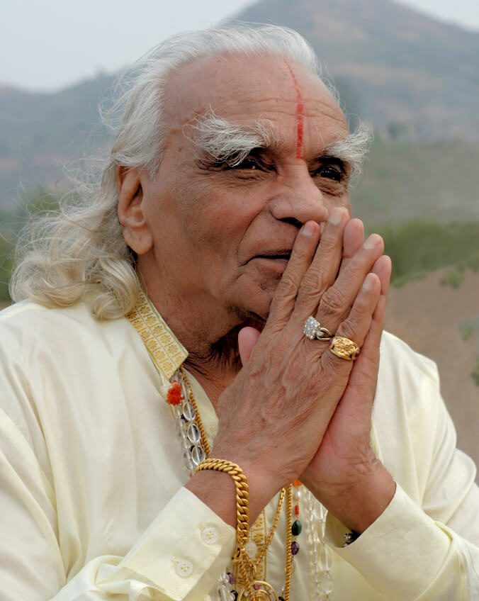 photo-bks-iyengar